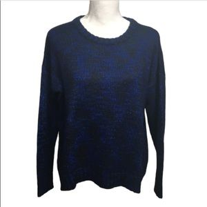 Mango Casual Sweater